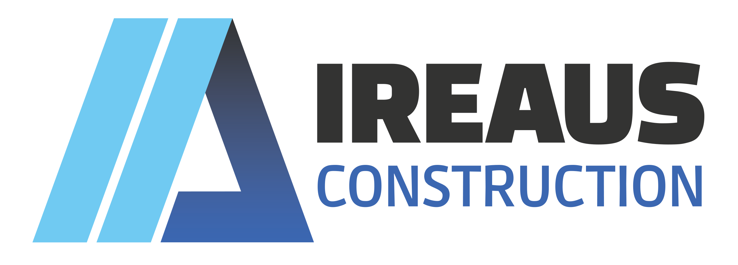 IREAUS Construction