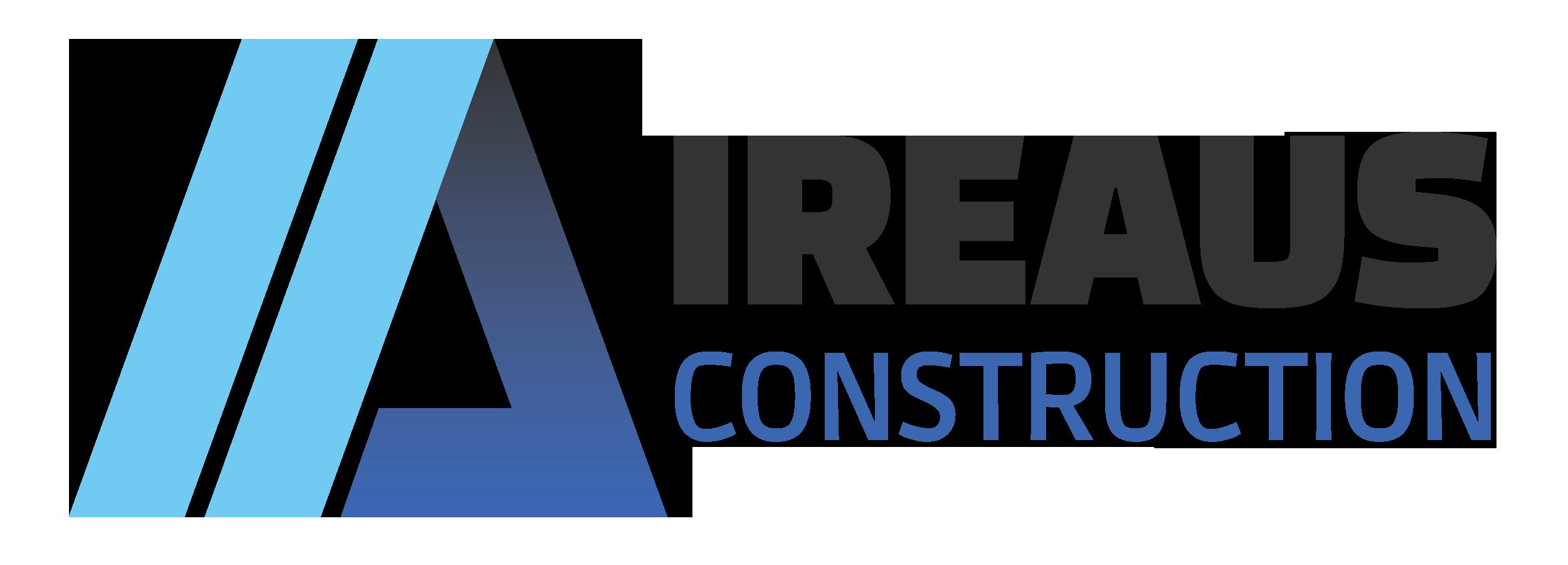 IREAUS Construction WA
